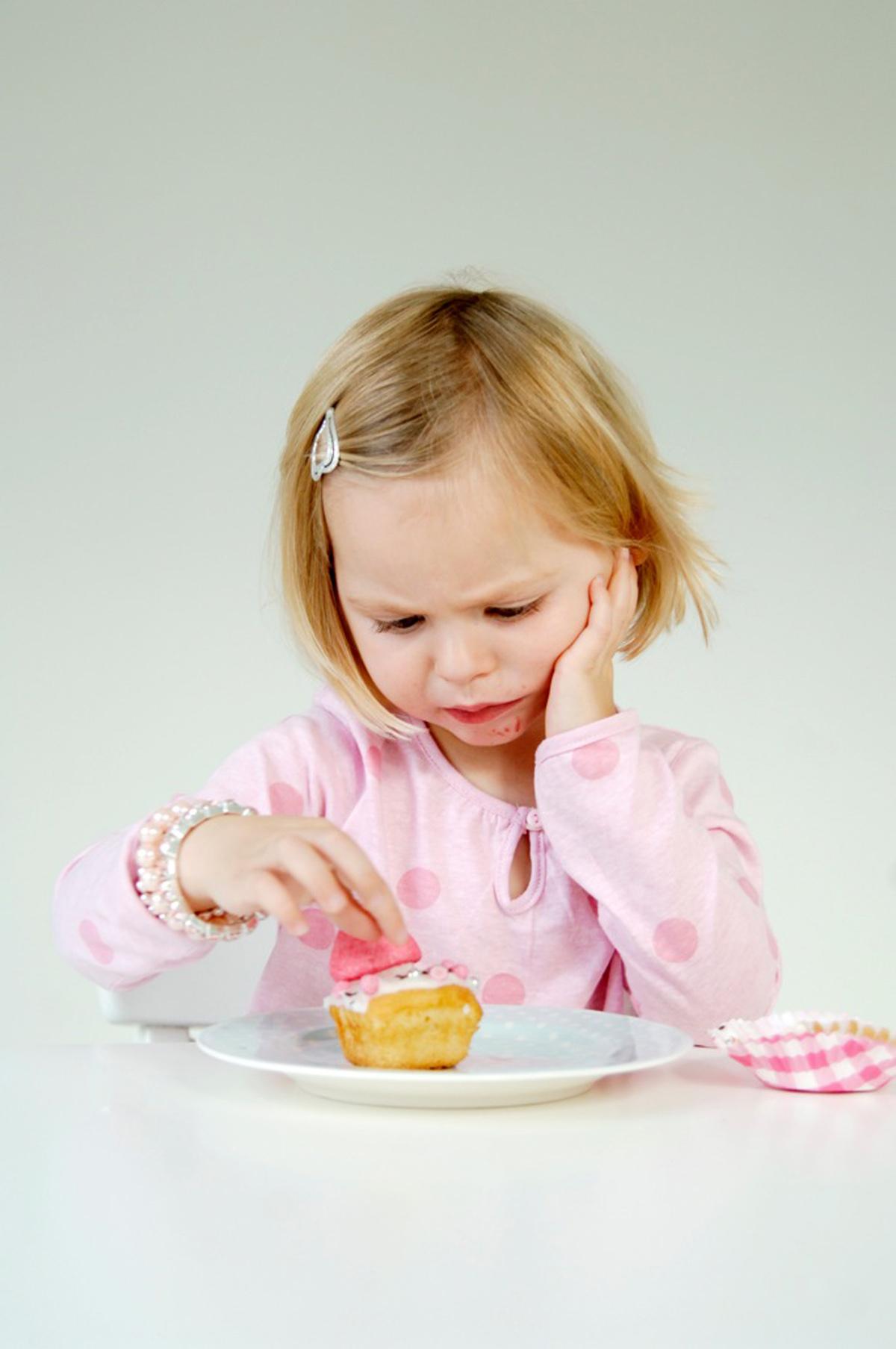 Spising – en læringsarena! - fra pupp til pizza