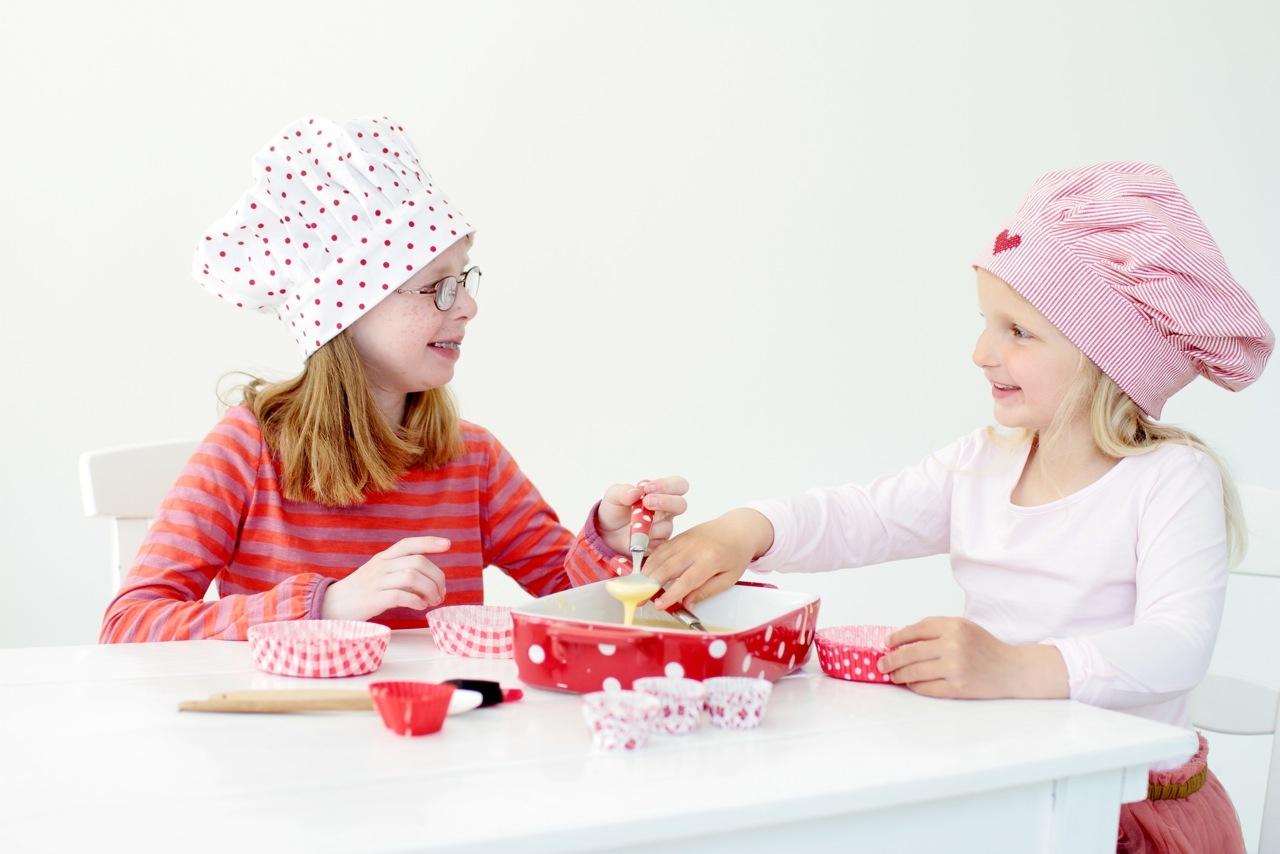 Mulige årsaker til spiseproblemer hos barn